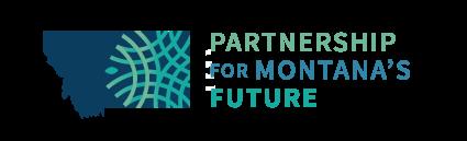 Partnership For Montana's Future Logo